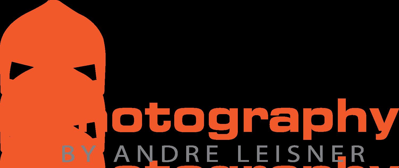 Fotograf in Lübeck – Portraitfotograf | Andre Leisner