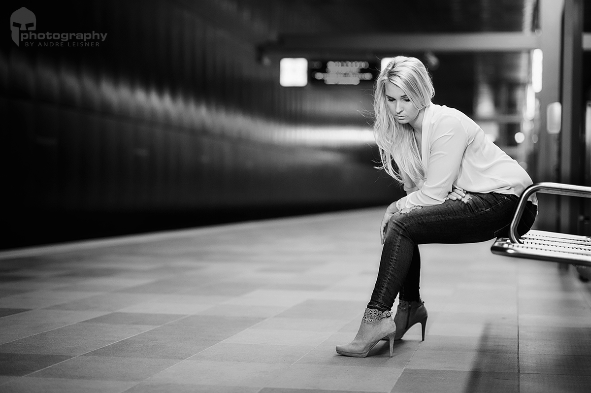 7 Posing Tipps für Models und Fotografen - Praktische