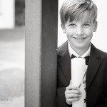 Kinderfoto Lübeck