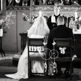 Hochzeitsfotografie Luebeck