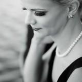 Fotograf Luebeck Hochzeit