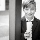 Kinderfotograf Luebeck