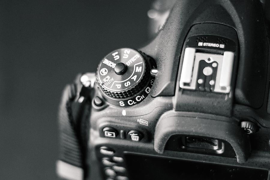 Workshop für Fotografie Anfänger in Lübeck