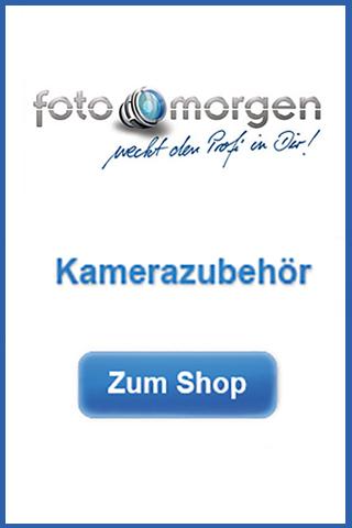 Onlineshop foto-morgen