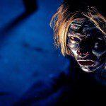 Halloween Zombie Shooting