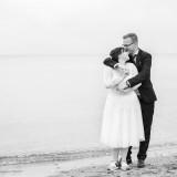 Hochzeitsreportage Niendorf