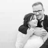 Momente Einer Hochzeit