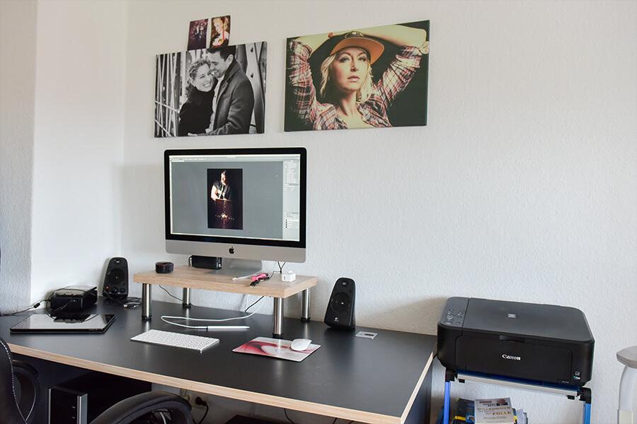 80 galerie wohnzimmer fotostudio 90 min fotoshooting in mitte fotografie hintergrund. Black Bedroom Furniture Sets. Home Design Ideas