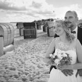 Hochzeitsplanung Massgeschneidert