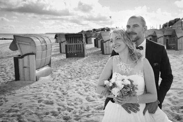 Tipps für eure Hochzeitsplanung maßgeschneidert