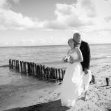 Hochzeitstrends Hochzeitsideen