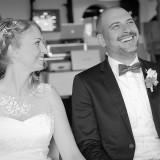 Spass Bei Der Hochzeit