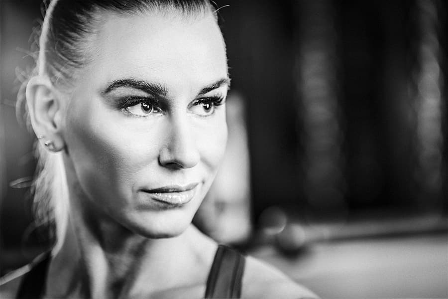 8 Tipps fürs Shooting im Fitness-Studio