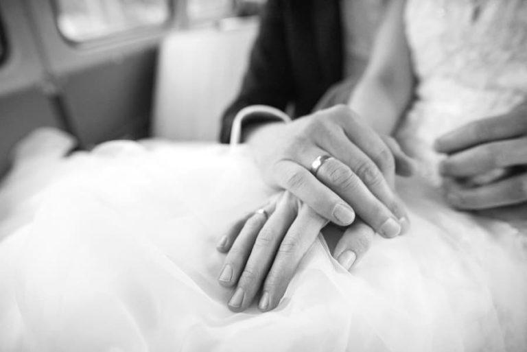 Preise für Hochzeitsfotografen