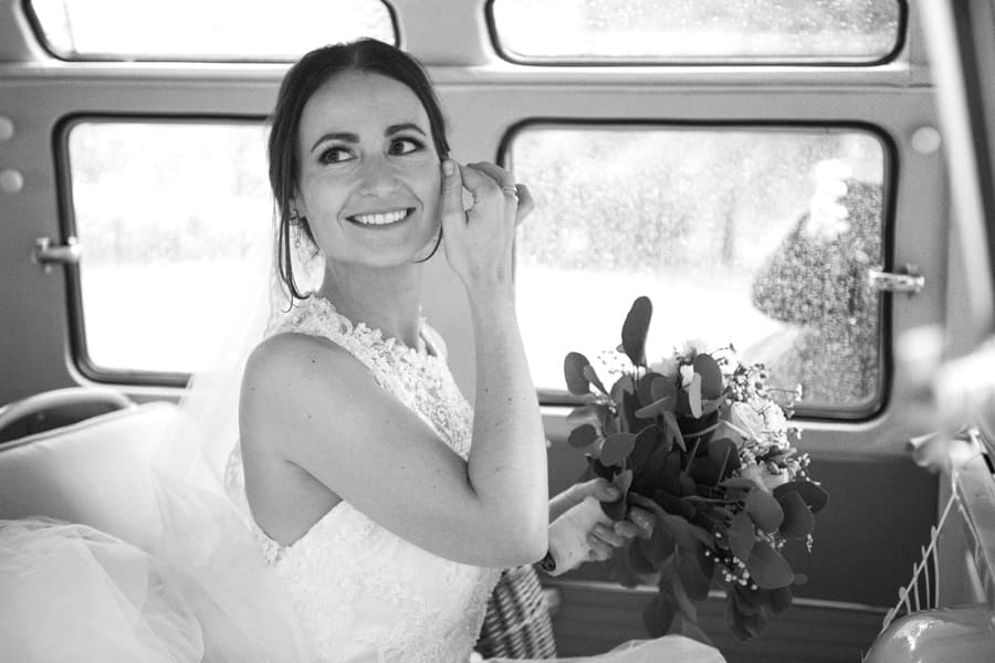 Stundenlohn als Hochzeitsfotograf