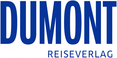 Dumont_Reise_CO_R_rgb